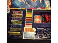 FIFA Monopoly
