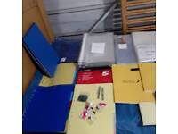 OFFICE SET _ STUDENTS Stationary