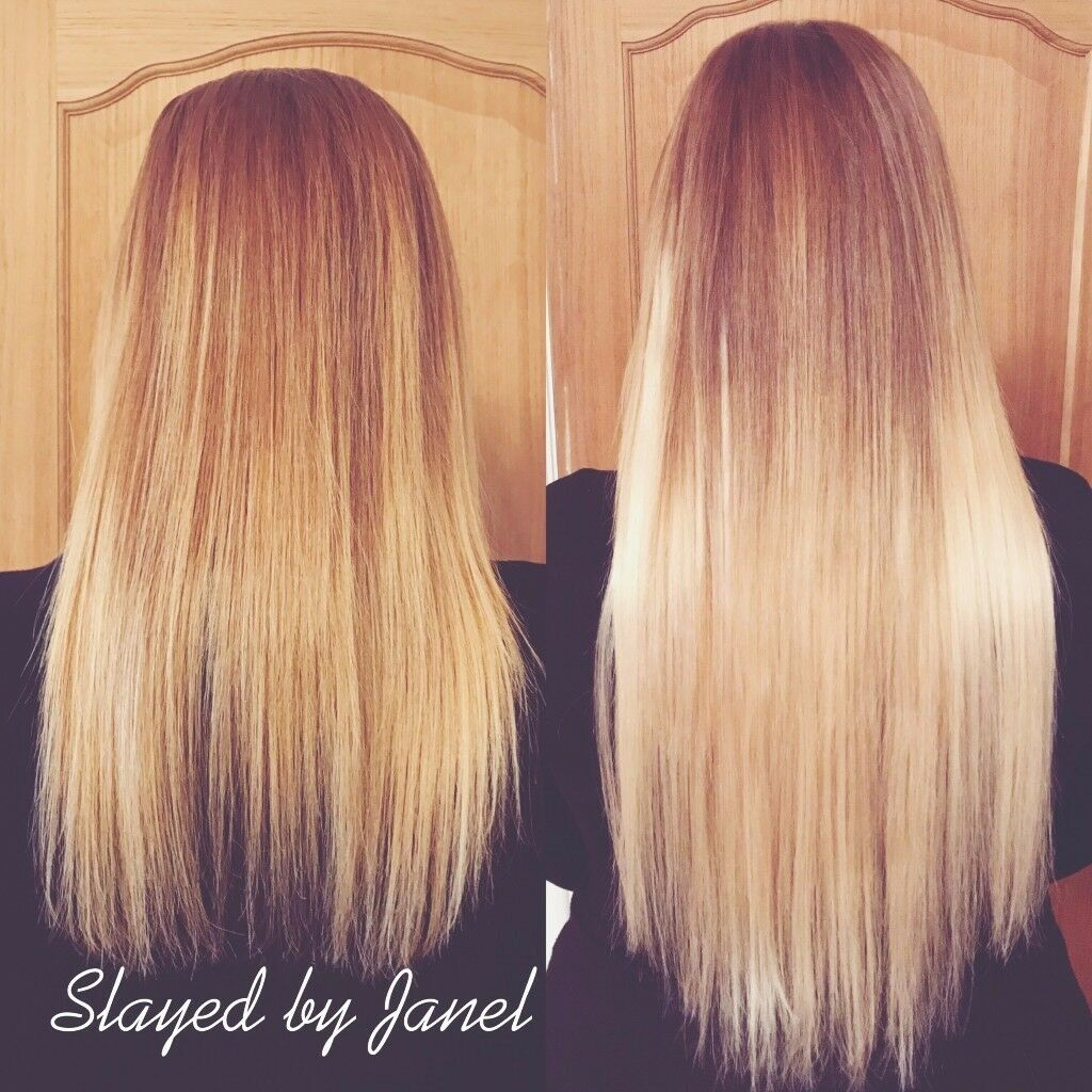 Hair extensions wig services services in suffolk gumtree hair extensions in cambridge book now for bombshell hair in time for christmas pmusecretfo Choice Image
