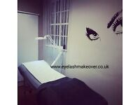 ●Eyelash Extensions ●LVL Lash Lift ● Individual and Russian Volume Lashes 2D - 6D !