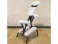 Used Massage Equipment & Products for Sale in Manchester