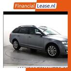 Skoda Octavia 1.6 TDI Greentech Ambition Businessline zakel