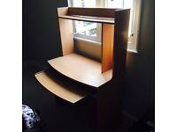 Office desk, computer desk