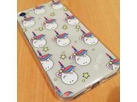 Unicorn phone cases