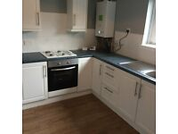 3 bedrooms flat for sale in Coatbridge