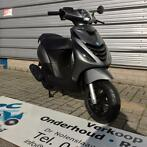Piaggio Zip 'SP-edition' 25 of 45km/u EURO 4 2018 NIEUW!!