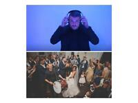 Turkish DJ and Live Traditional and Contemporary Music Bands London UK