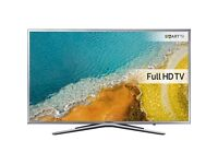 Samsung 49 INCH Full HD 1080p LED Smart TV with Built-in Freeview HD new boxed