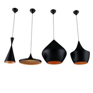 Tom Dixon Replica Pendant Light
