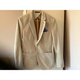 Zara Man Gentlemen's Blazer