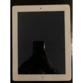 iPad 2nd generation