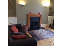 Central Aberdeen Flat Share Double Room to Rent 349.50 pm