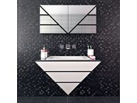 Bathroom cabinet,bath vanity, cupboard, Promotions