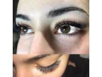 iLashMe: Mobile & Salon services | Individual & Volume Eyelash extensions
