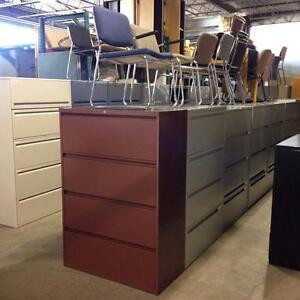 Bureau dans longueuil rive sud meubles petites for Meuble bureau guimond