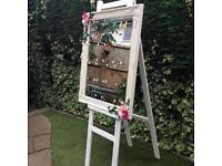 Wedding decorations CHEAP*****