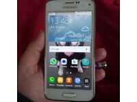 Samsung S5 Mini 16gb Unlocked White