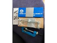 The bandit tool C001
