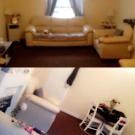 2 bed property to rent reduced £415pm avail 25th may
