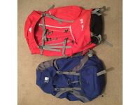 Travel Backpack/rucksack