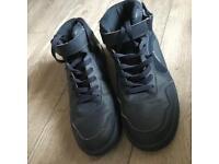 F&F shoes