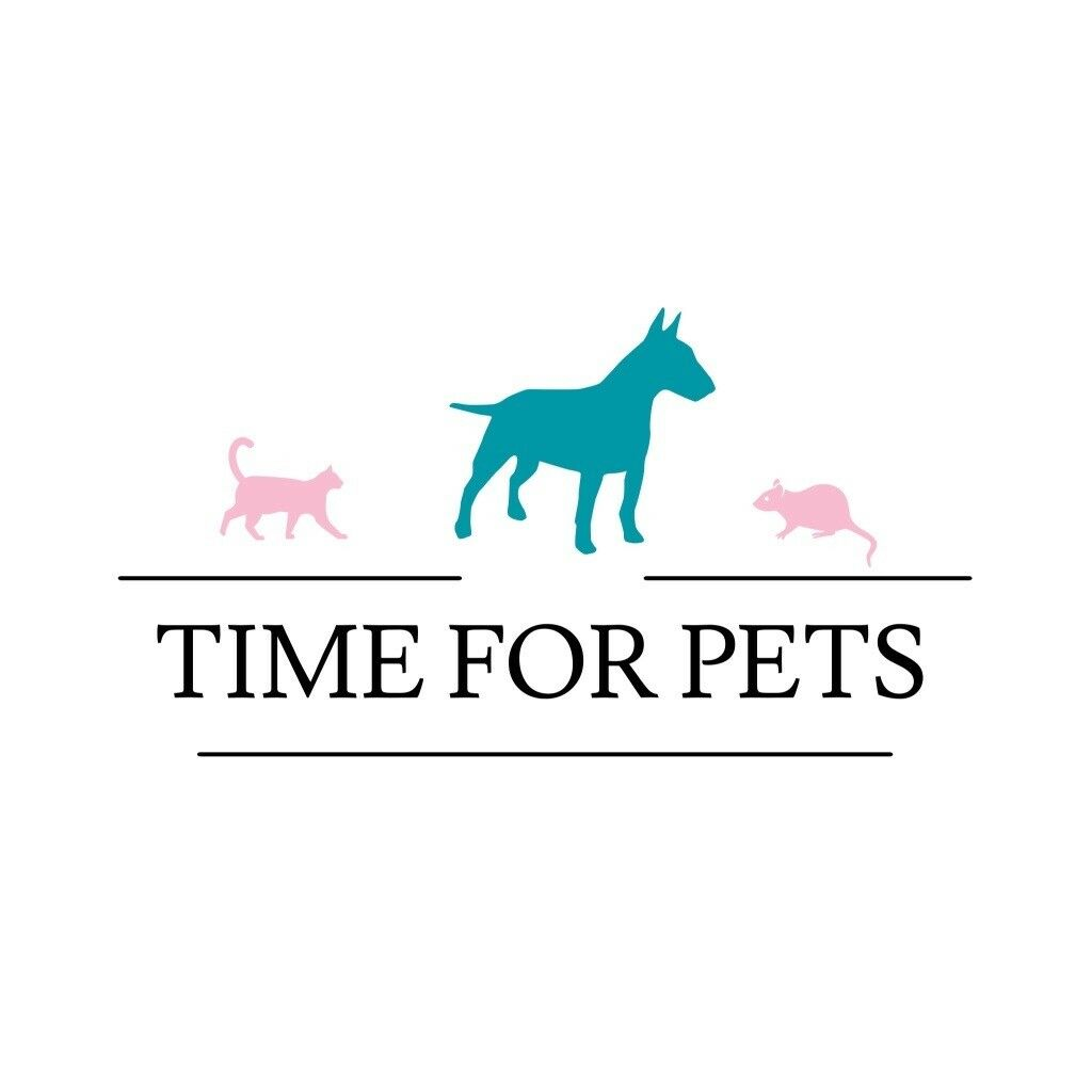 Time for Pets | Dog walker/Pet sitter in Leith, Edinburgh | in Leith,  Edinburgh | Gumtree