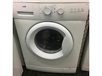 Logik Washing machine £50