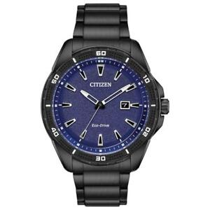 Citizen Eco Drive Men's Watch AW1585-55LAW1585-55LAW1585-55L