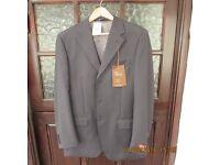 Gents M&S Suit