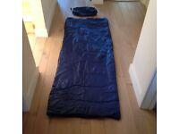Aventura Sleeping Bags X 4