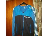 Adidas Top/Jacket