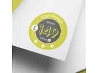 Design 89 - Graphic design & Printing service