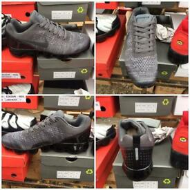85959836fca79 Nike Vapormax Flyknit not vapormax plus flyknit tn 95 97 gucci