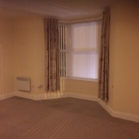 Brand New 1 to 2bed Flat Available now Fenham area