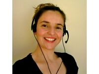 Spanish Skype Tutor £17/hour - Native Teacher (Conversational & Grammar Lessons)