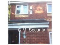 Cctv systems at low prices