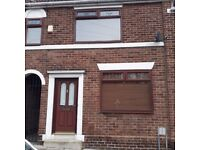 2 Bed House for sale,Dingle
