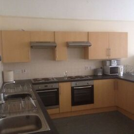 LARGE WEST END FLAT FOR 5, 6 OR 7 PEOPLE