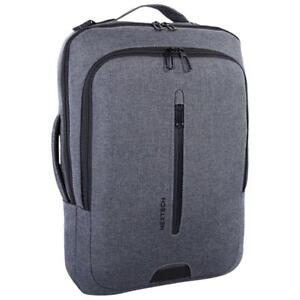 "Nextech NXT1045 005 Travelpro 15.6"" Laptop Designer Bag - Grey (New Other)"