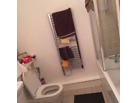 Double room in Indian family house