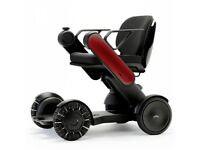 Electric Wheelchair Whill C