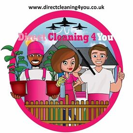 Cleaning Taking Up Too Much Of Your Time? Let Us Help! Book Your Personal Cleaner Now CHEAP!