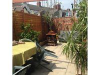 £825 PCM, 3 Bedroom House on Maitland Place, Grangetown, CF11 6TB