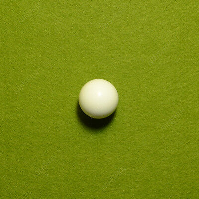 15mm,PTFE Ball,Used For Diaphragm Pneumatic Pump,lab PTFE Sphere ball