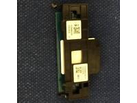 WIFI WIRELESS LAN ADAPTER FOR SONY LED TV KDL-43W809C J20H084 1-458-854-11