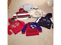Boy's bundle
