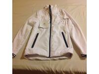 PROQUIP Ladies windproof golf jacket