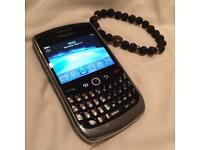 BlackBerry Curve 8900 (Unlocked)