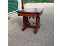 Lamp Tables 3 available