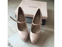 Carvela Shoes